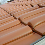 Our Services Roof Restoration Central Coast
