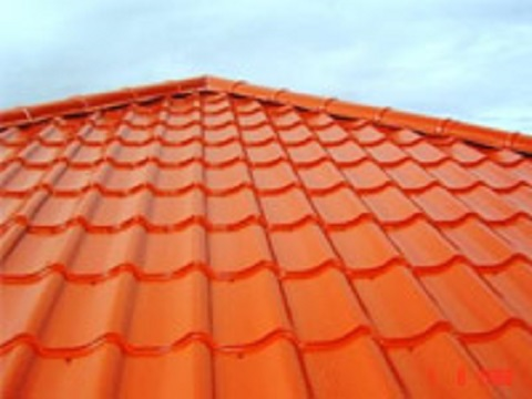 Roof Restoration Central Coast - Roof Painting