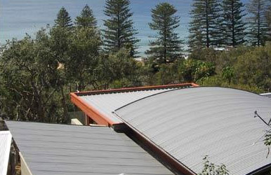 Roof-Replacement-Central-Coast-1.jpg