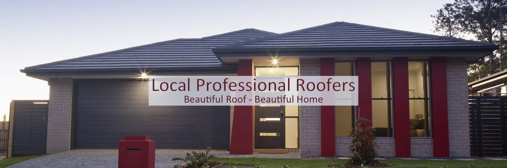 Roof Restoration Central Coast - Local Roofers