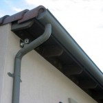 Gutter Repairs & Installations Central Coast