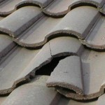 Central Coast Roof Repairs